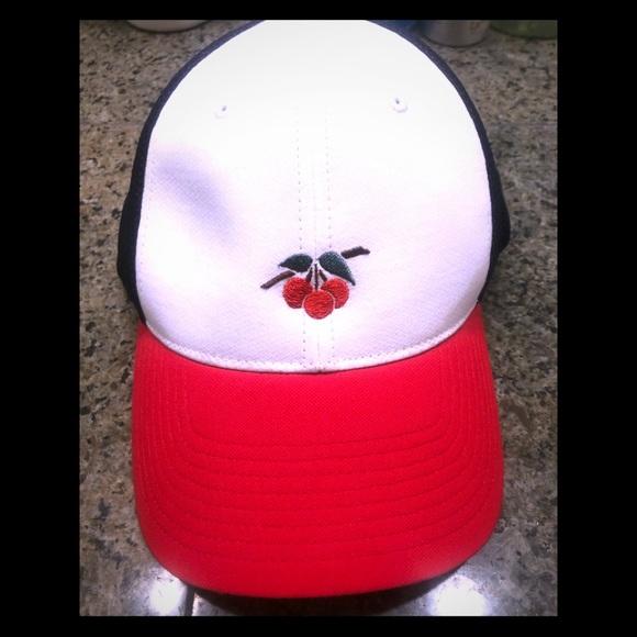 945efb8fb2a Nike flexfit Cherry Hills Country Club Golf Hat
